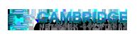 cambridge-network-solutions