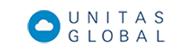 cloud-services-1-unitas