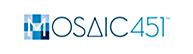 cloud-services-3-mosaic