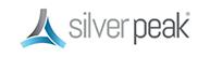 sd-wan-1-silverpeak