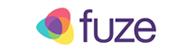 ucass-3-fuze